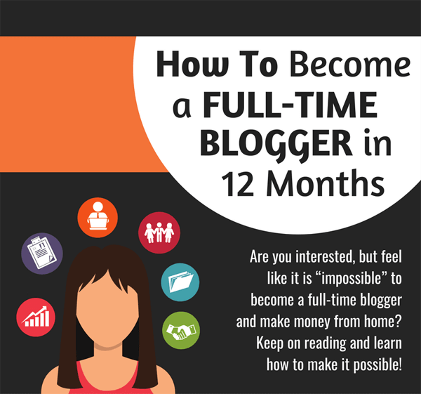 How-To-Become-A-Full-Time-Blogger-In-12-Months-infographic-plaza-thumb