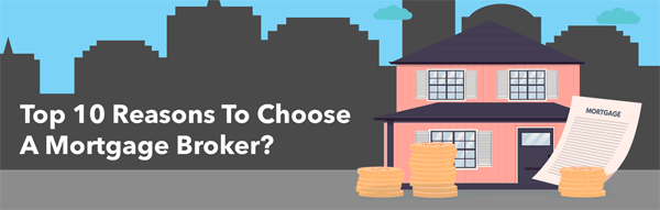 How-To-Choose-A-Mortgage-Broker-infographic-plaza-thumb