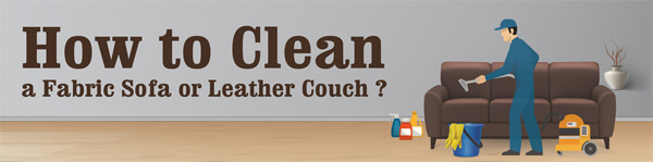 How To Clean A Fabric Sofa Or Leather Couch-infographic-plaza-thumb
