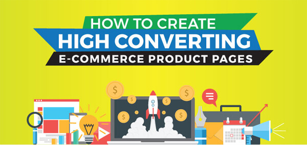 How-To-Create-High-Converting-Ecommerce-Product-Pages-infographic-plaza-thumb