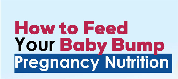 How-To-Feed-Baby-infographic-plaza-thumb