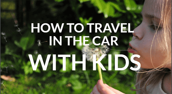 How-To-Travel-in-the-Car-With-Kids-Infographic-plaza-thumb