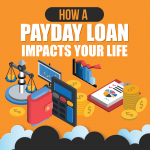 How-a-payday-loan-impacts-your-life-infographic-plaza