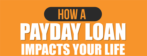 How-a-payday-loan-impacts-your-life-infographic-plaza-thumb