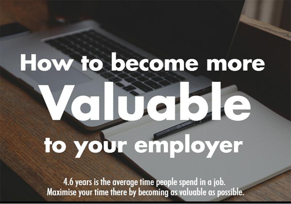 How-to-Become-More-Valuable-to-Your-Employer-infographic-plaza-thumb