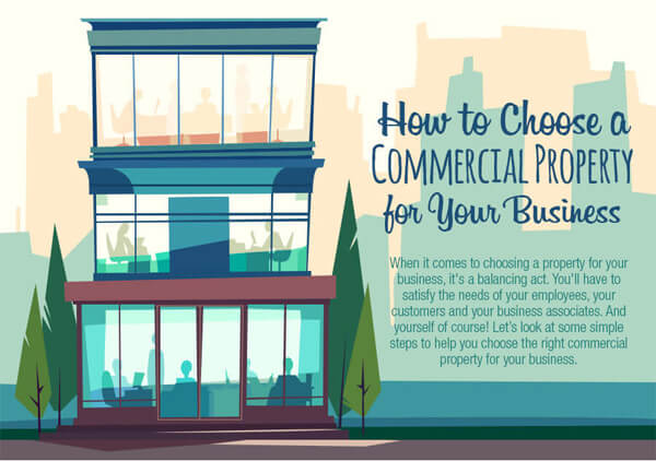 How-to-Choose-A-Commercial-Property-for-Your-Business-thumb