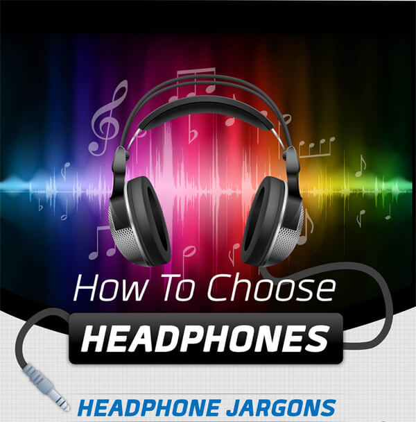 How-to-Choose-Headphones-infographic-plaza-thumb