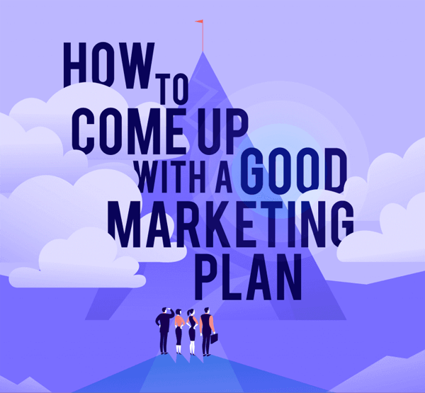 How-to-Come-Up-With-A-Good-Marketing-Plan-Infographic-plaza-thumb