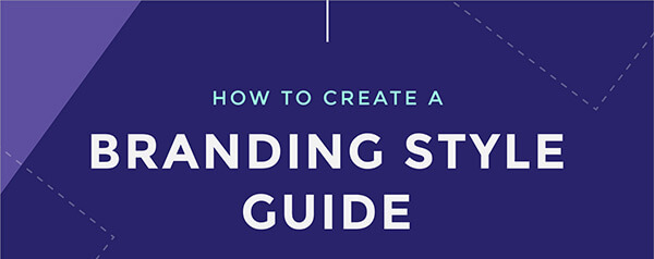 How-to-Create-a-Branding-Style-Guide-Oubly-infographic-plaza-thumb