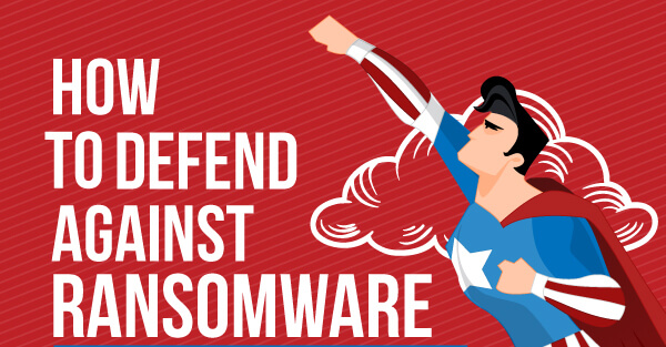 How-to-Defend-Against-Ransomware-infographic-plaza-thumb