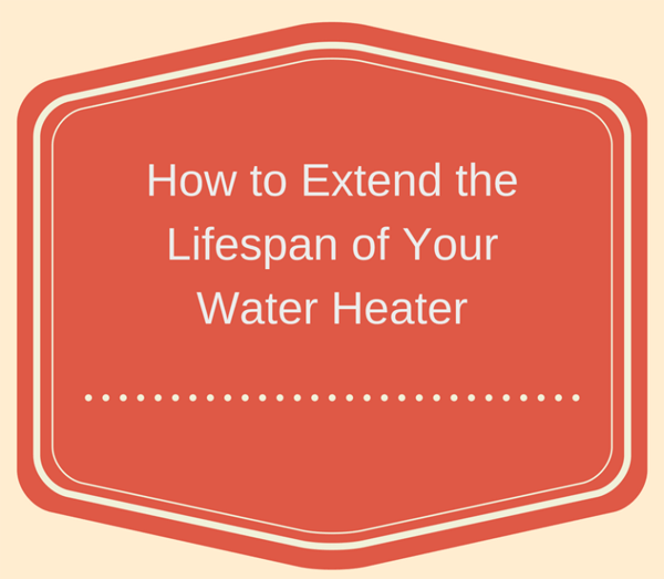 How-to-Extend-the-Lifespan-of-Your-Water-Heater-infographic-plaza-thumb