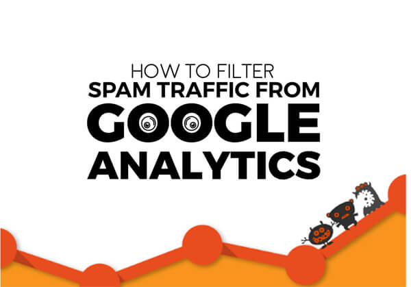 How-to-Filter-Spam-Traffic-From-Google-Analytics-infographic-plaza-thumb