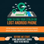 How-to-Find-your-Stolen-or-Lost-Android-Phone-infographic-plaza