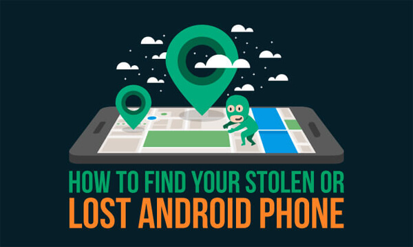 How-to-Find-your-Stolen-or-Lost-Android-Phone-infographic-plaza-thumb