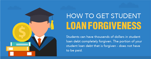 How-to-Get-Student-Loan-Forgiveness-infographic-plaza-thumb