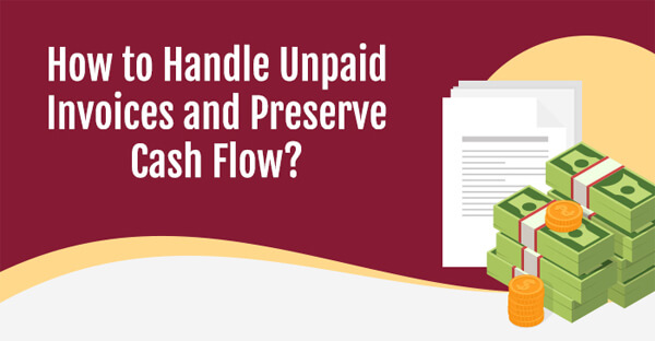 How-to-Handle-Unpaid-Invoices-and-Preserve-Cash-Flow-infographic-plaza-thumb