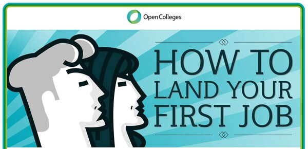 How-to-Land-Your-First-Job-Open-Colleges-thumb