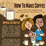 How-to-Make-Coffee-infographic-plaza