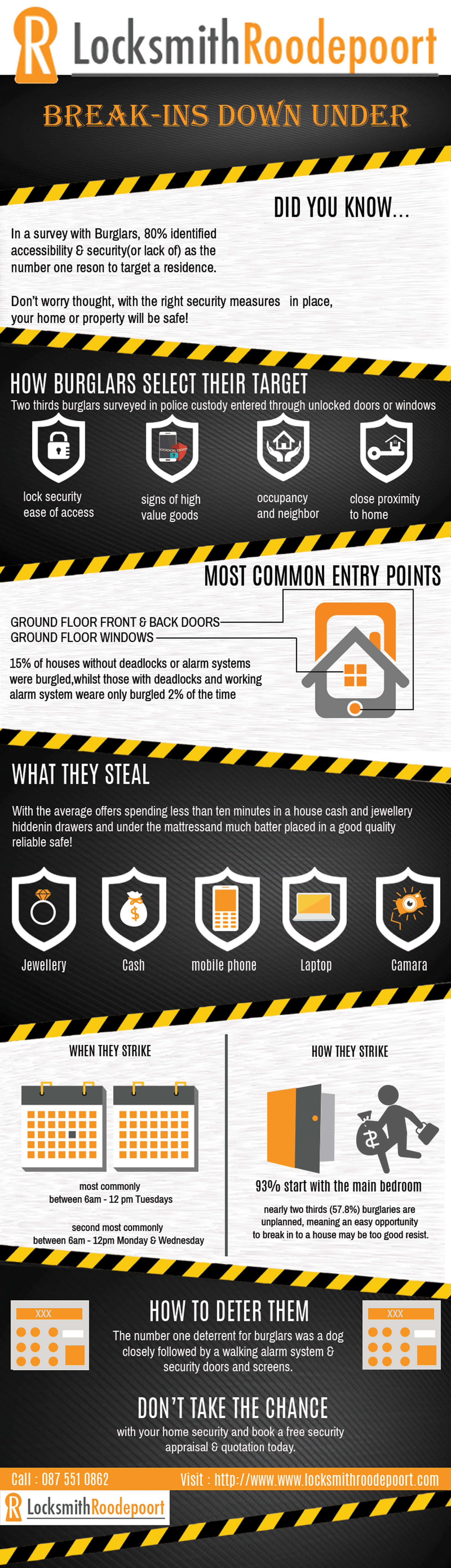 How-to-Make-Your-Home-Burglarproof-infographic-plaza