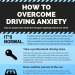 How-to-Overcome-Driving-Anxiety-infographic-plaza