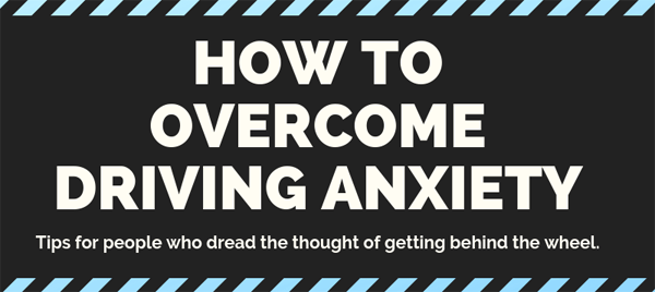 How-to-Overcome-Driving-Anxiety-infographic-plaza-thumb