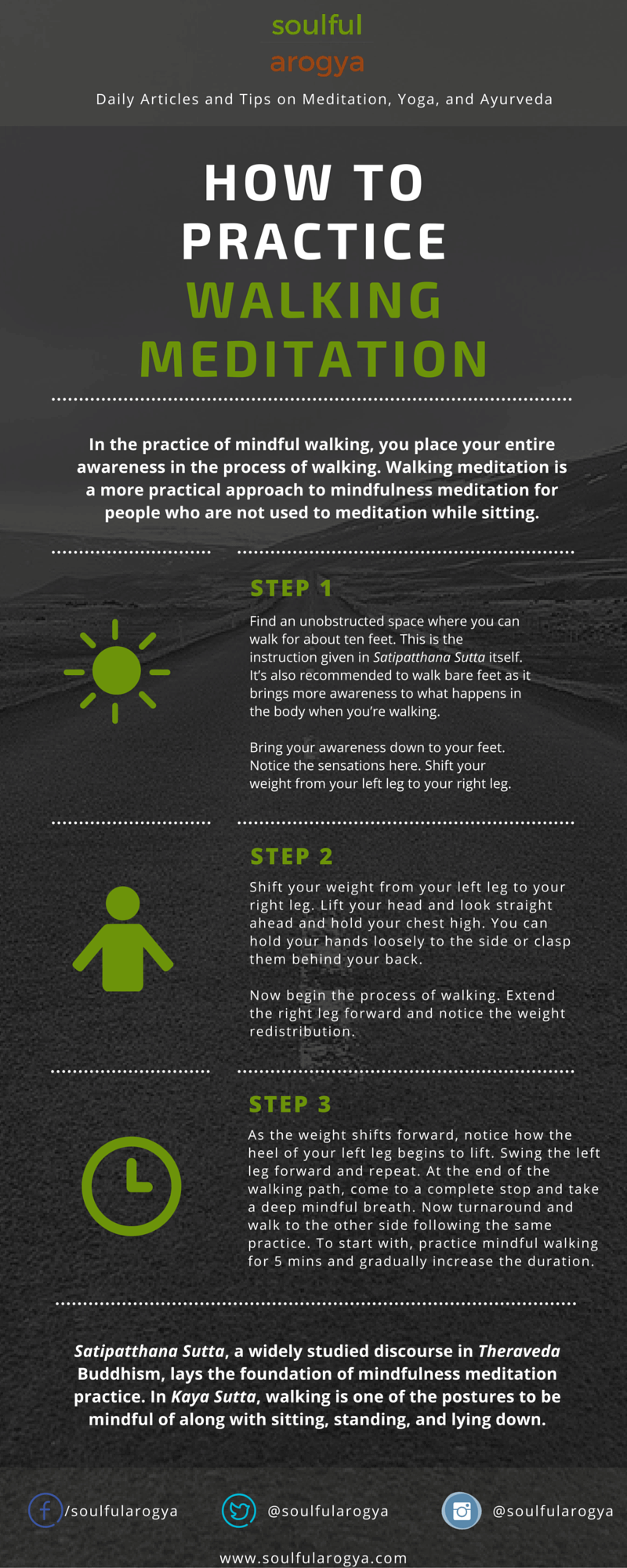 How-to-Practice-Walking-Meditation-Infographic-plaza
