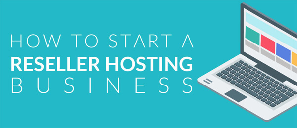 How-to-Start-the-World's-Best-Reseller-Hosting-Business-infographic-plaza-thumb