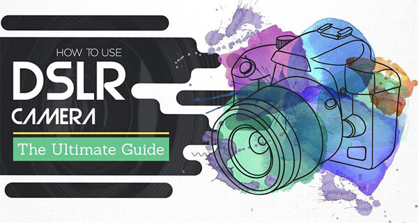 How-to-Use-DSLR-Camera-cheat-sheet-infographic-plaza-thumb