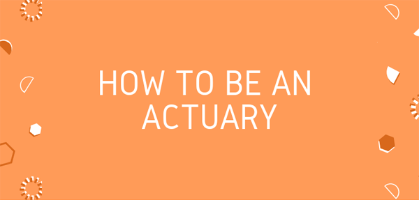 How-to-become-an-Actuary-infographic-plaza-thumb