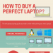 How-to-buy-a-perfect-laptop-infographic-plaza