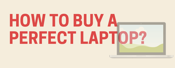 How-to-buy-a-perfect-laptop-infographic-plaza-thumb
