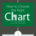 How-to-choose-the-right-chart-Zebra-BI-Infographic