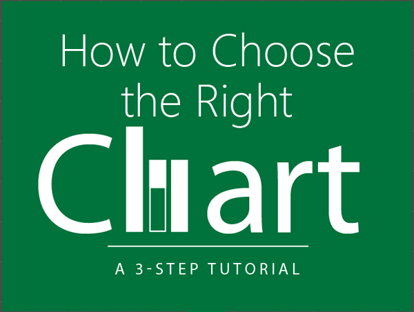 How-to-choose-the-right-chart-Zebra-BI-thumb