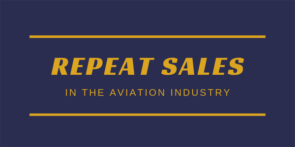 How-to-earn-Repeat-Sales-in-the-Aviation-Industry-thumb