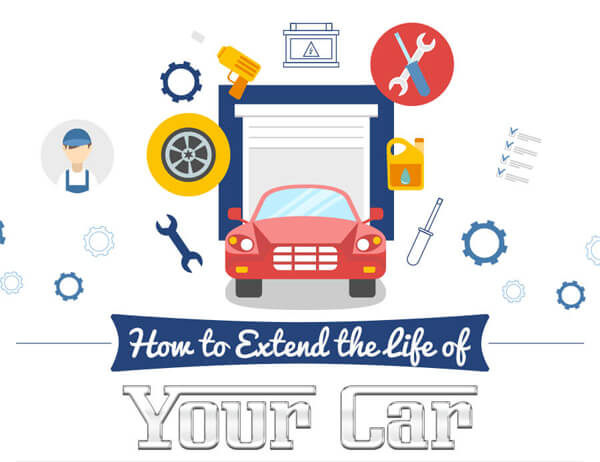 How-to-extend-life-of-your-car-thumb