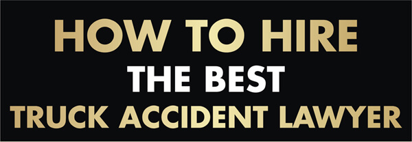 How-to-hire-the-best-truck-accident-lawyer-infographic-plaza-thumb