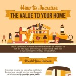 How-to-increase-value-of-your-home-infographic