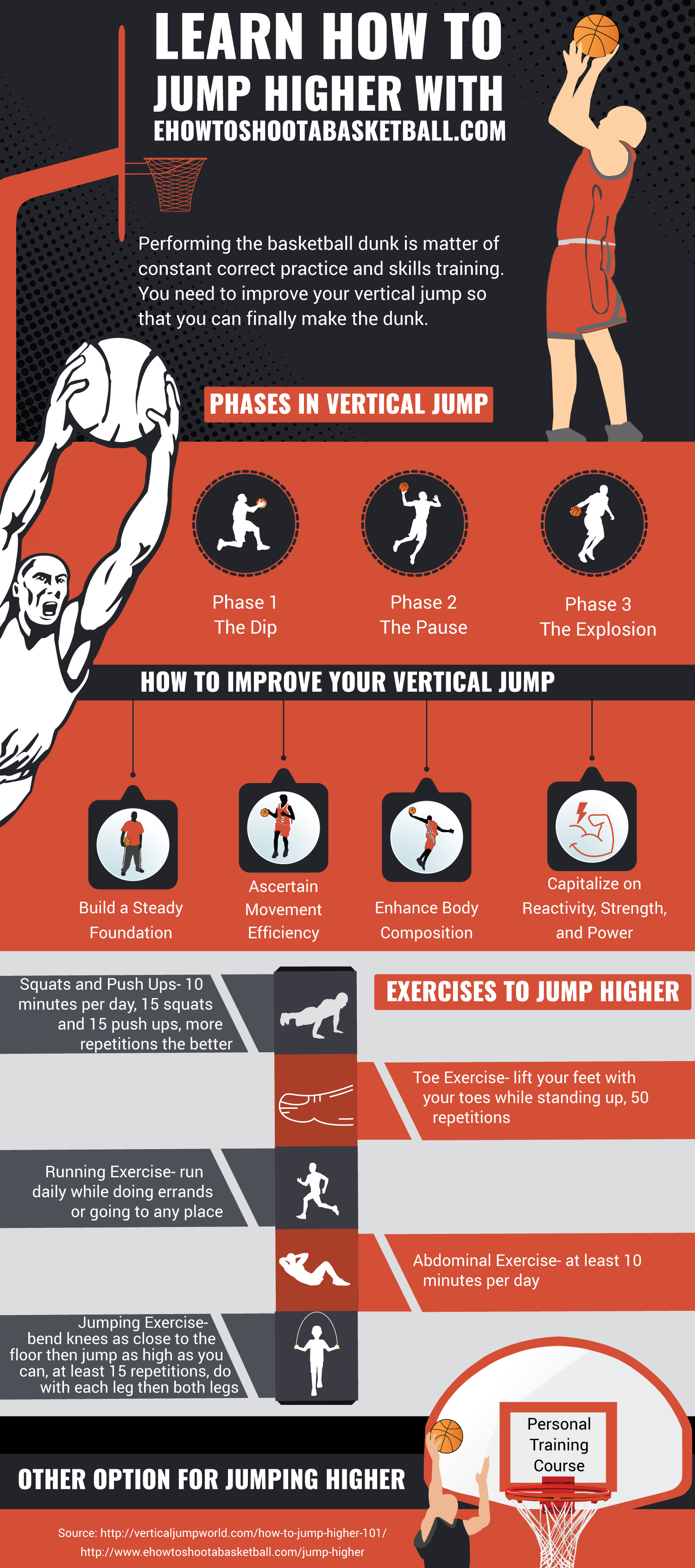 basketball vertical jump program pdf