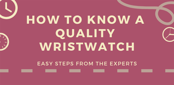 How to know a quality wristwatch-infographic-plaza-thumb