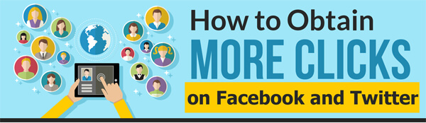 How-to-obtain-more-clicks-on-Facebook-and-Twitter-infographic-plaza-thumb