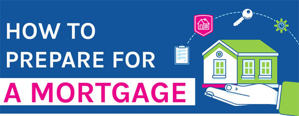 How-to-prepare-for-a-mortgage-V2-01-thumb