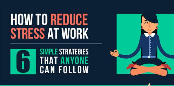 How-to-reduce-stress-at-work-infographic-plaza-thumb