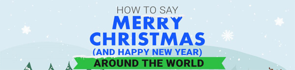 How-to-say-Merry-Christmas-around-the-world-infographic-plaza-thumb