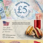 How-to-spend-£5-around-the-world-infographic-plaza