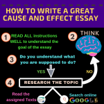 How-to-write-a-great-cause-and-effect-essay-infographic-plaza