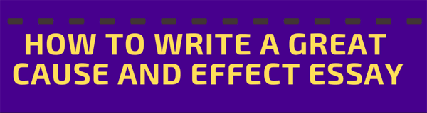 How-to-write-a-great-cause-and-effect-essay-infographic-plaza-thumb