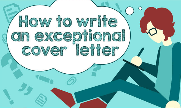 How-to-write-an-exceptional-cover-letter-thumb