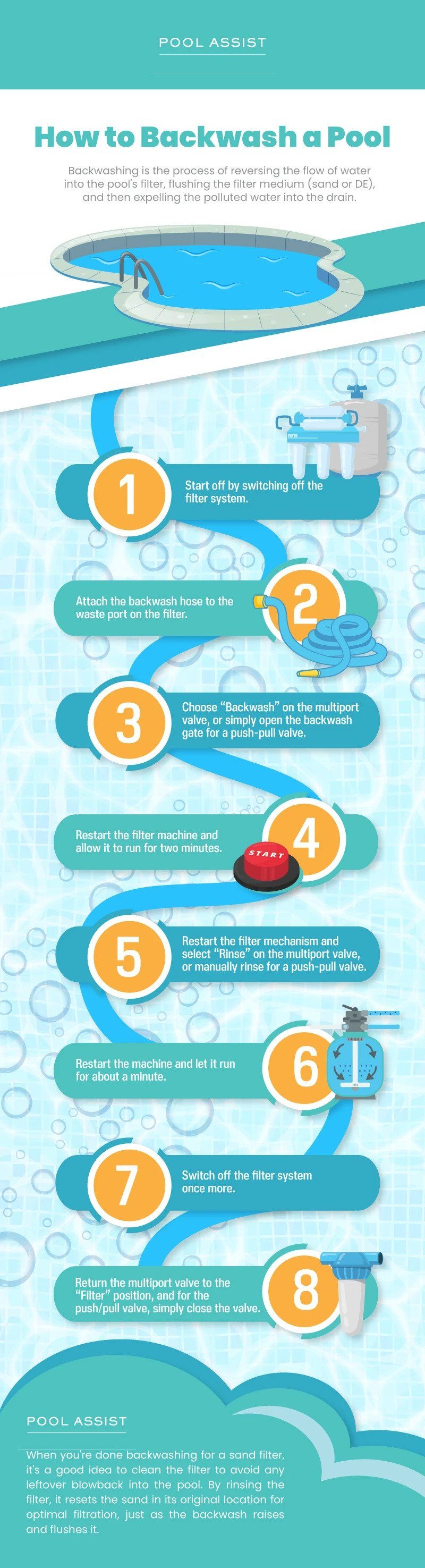 How_To_Backwash_A_Pool-infographic-plaza