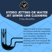Hydro-JetTing-or-Water-Jet-Sewer-Cleaning-infographic-plaza