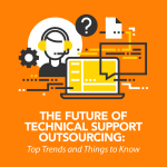 IB-The-Future-Of-Technical-Support-Outsourcing-infographic-plaza